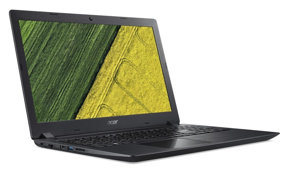 Notebook Acer Aspire 3 (A315-31-C4YJ)