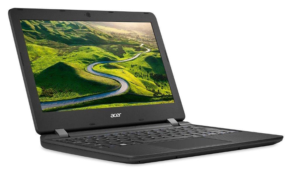 Notebook Acer Aspire ES 11 (ES1-132-C92R)