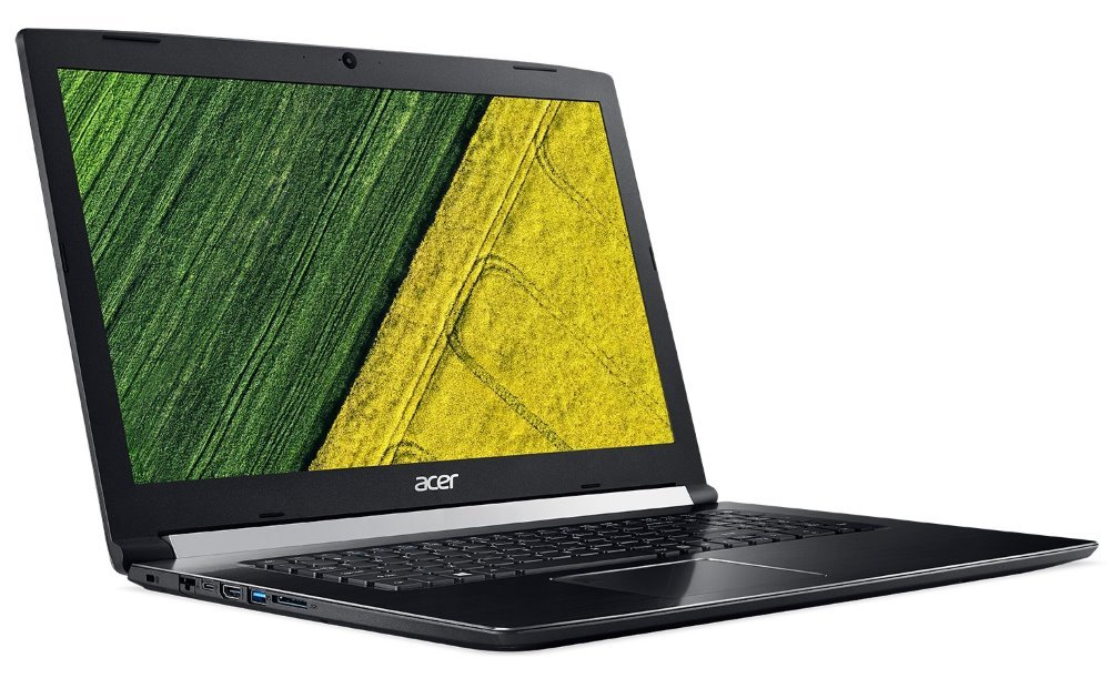 Notebook Acer Aspire 5 (A515-51-52CX)