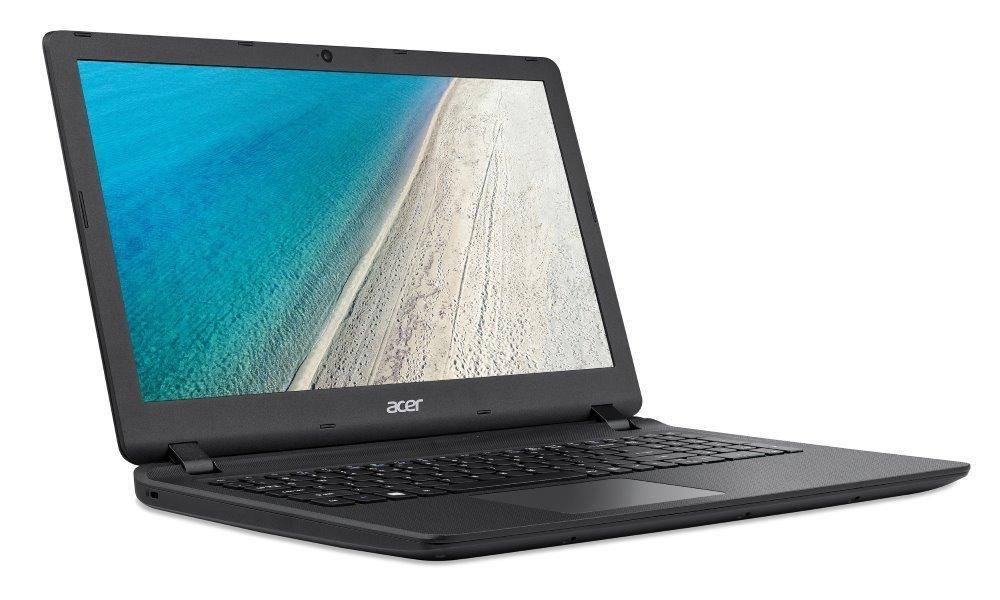 Notebook Acer Extensa 15 (EX2540-39AV)