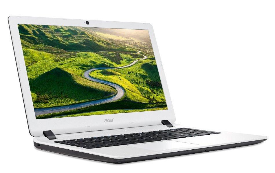 Notebook Acer Aspire ES 15 (ES1-572-P9JU)