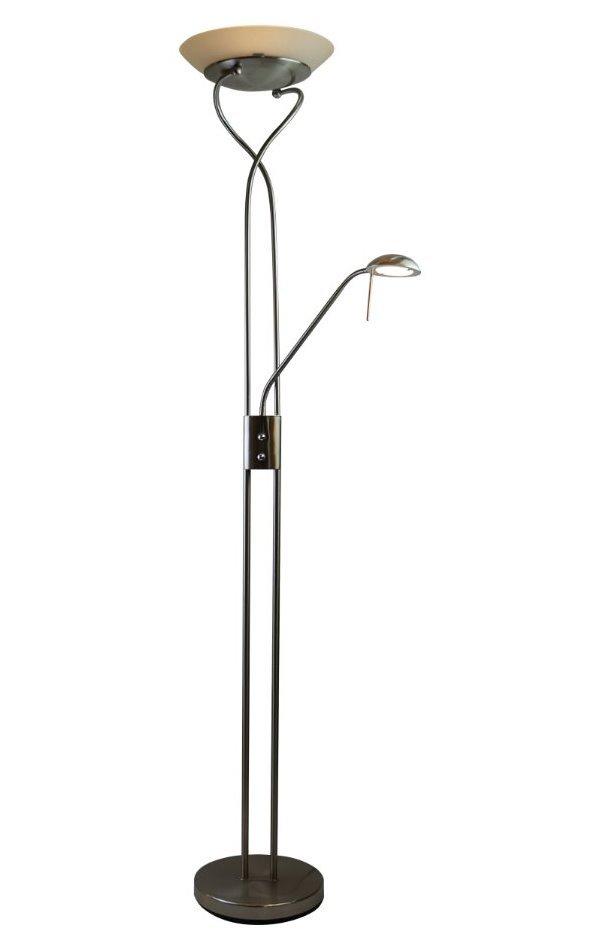 Lampa IMMAX 00225