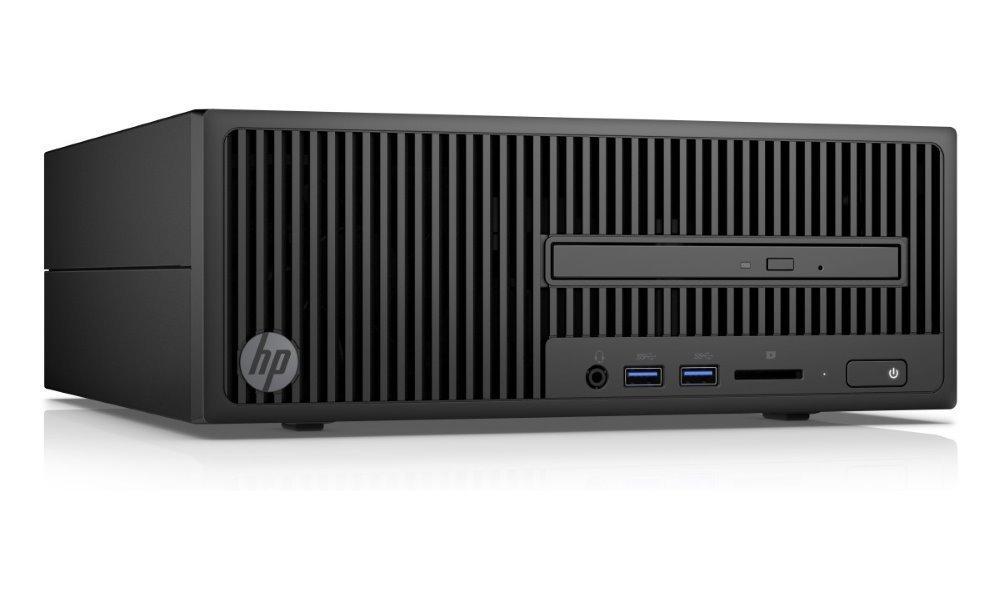 Počítač HP 280 G2 SFF