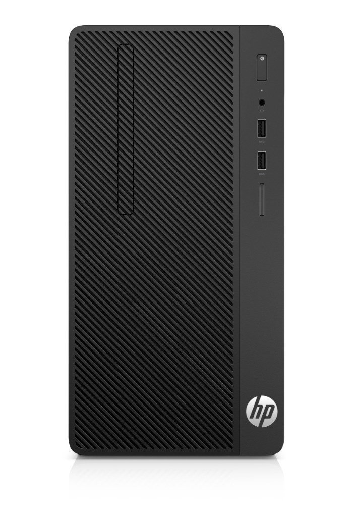 Počítač HP 290 G1 MT
