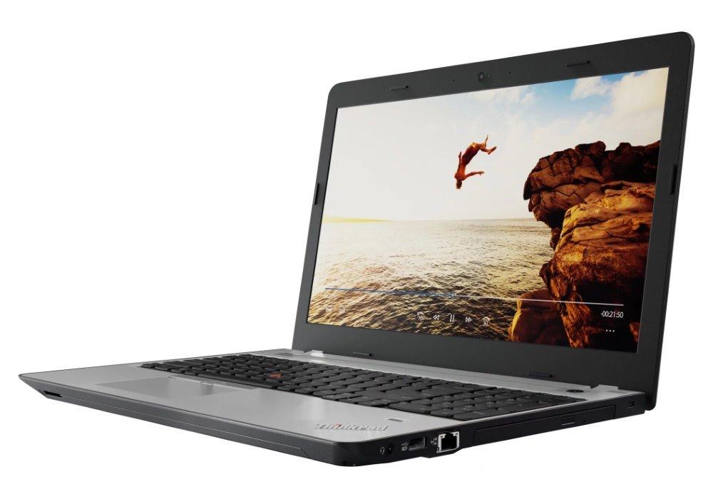 Notebook Lenovo ThinkPad E570