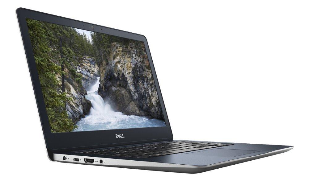 Notebook Dell Vostro 13 (5370)