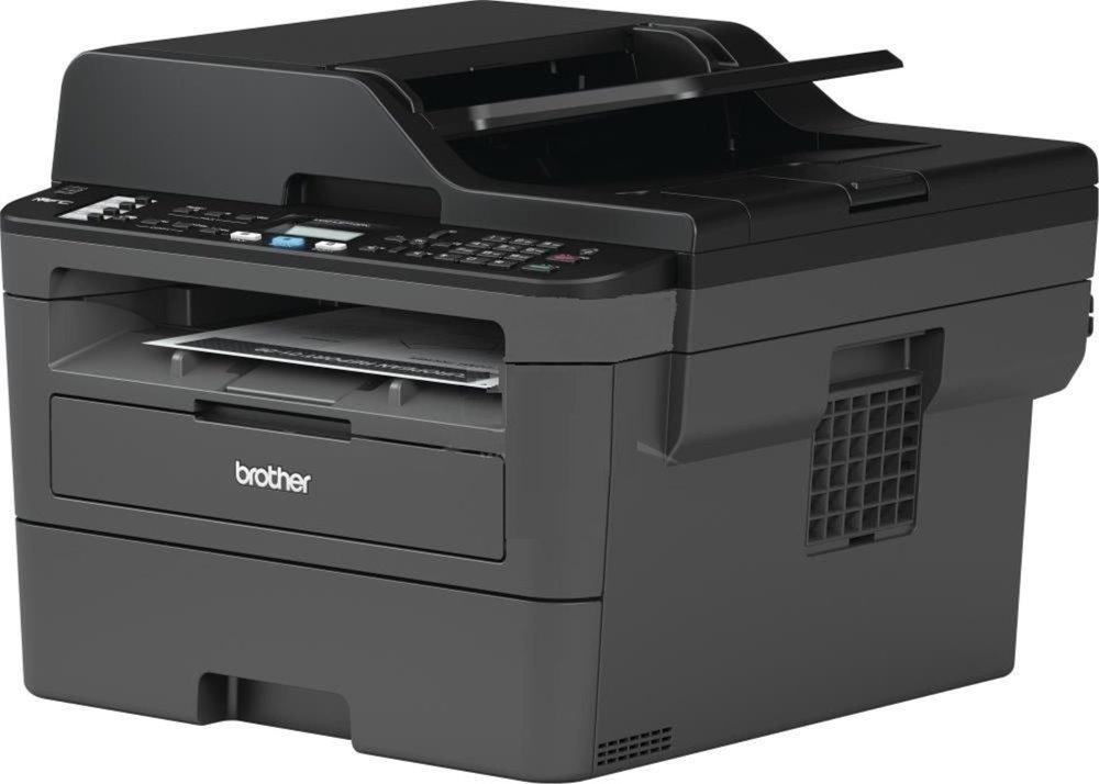 Multifunkční tiskárna Brother MFC-L2712DN