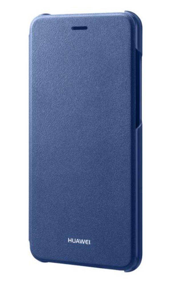 Pouzdro Huawei pro P9 Lite 2017