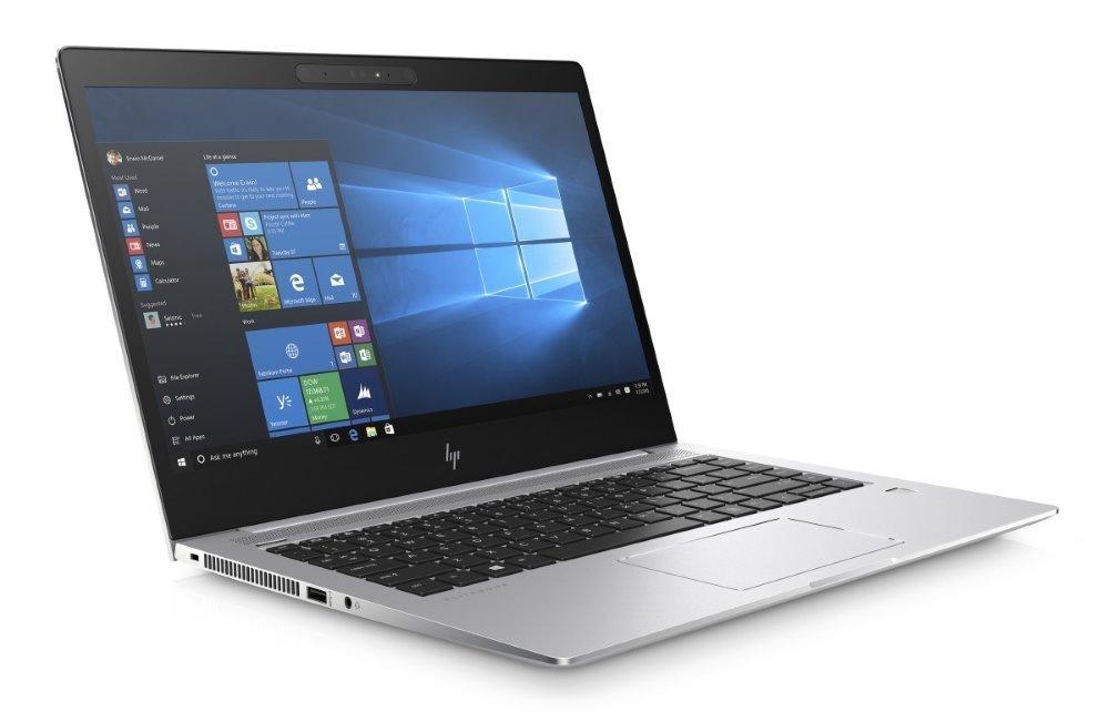Notebook HP EliteBook 1040 G4