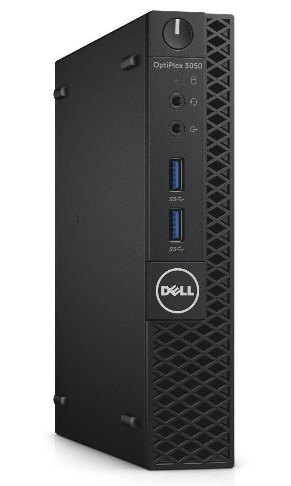 Počítač Dell OptiPlex 3050 Micro