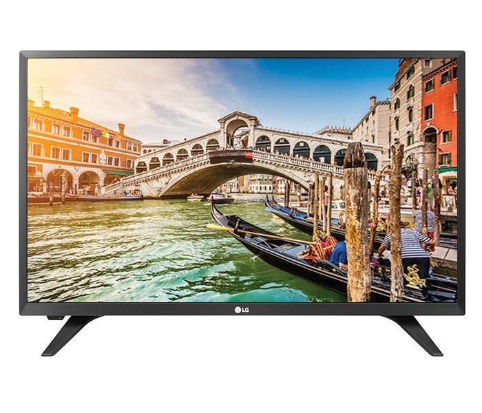 """LED monitor LG 28MT49VT-PZ 27,5"""""""