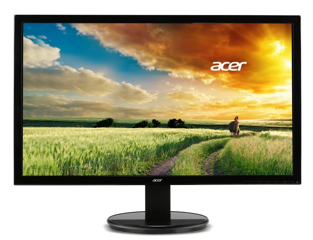 """LED monitor Acer K242HYLBbidx 23,8"""""""