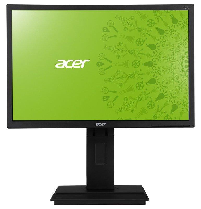 LED monitor Acer B226WLymdpr 22''
