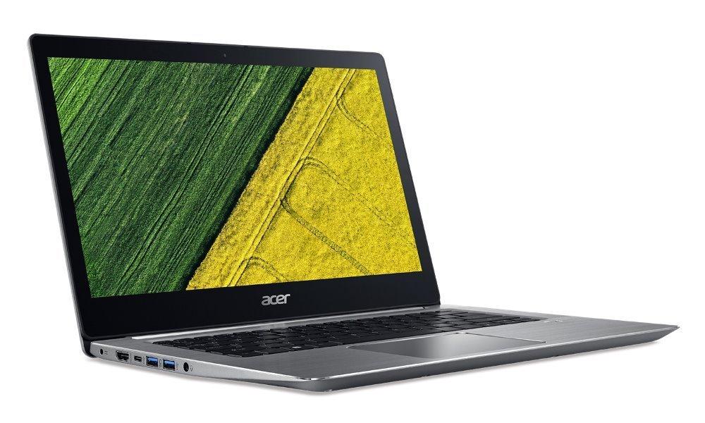 Notebook Acer Swift 3 (SF314-52-P4HR)