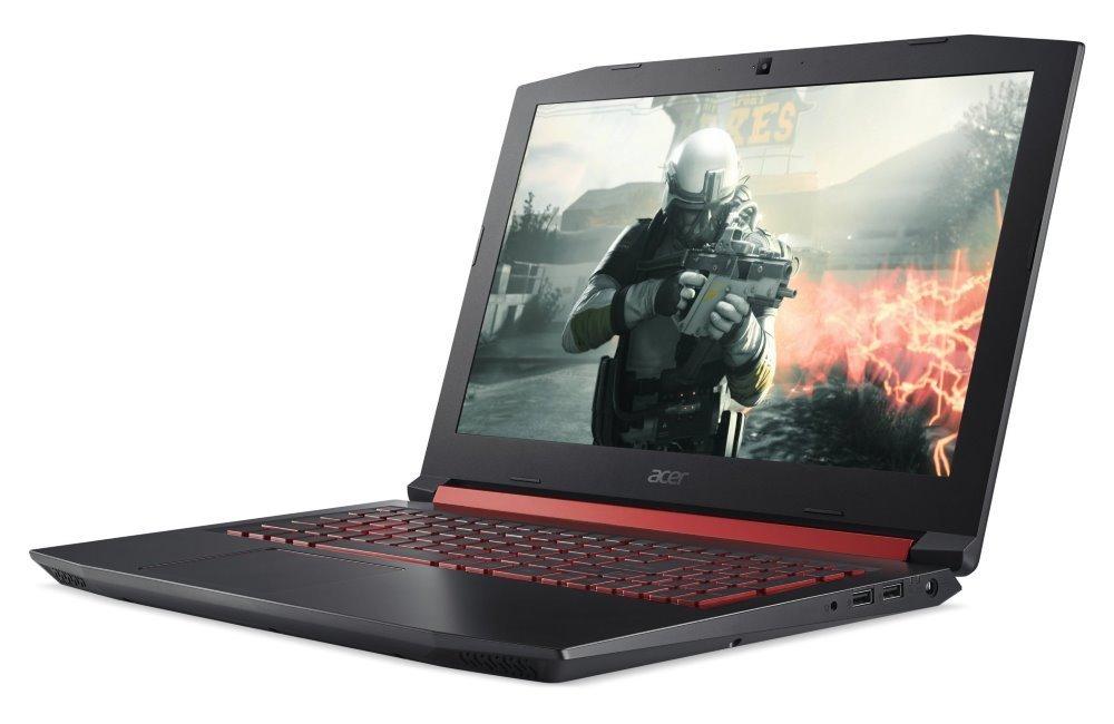 Notebook Acer Nitro 5 (AN515-51-569Y)