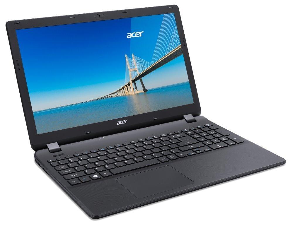 Notebook Acer Extensa 15 (EX2519-P4KU)