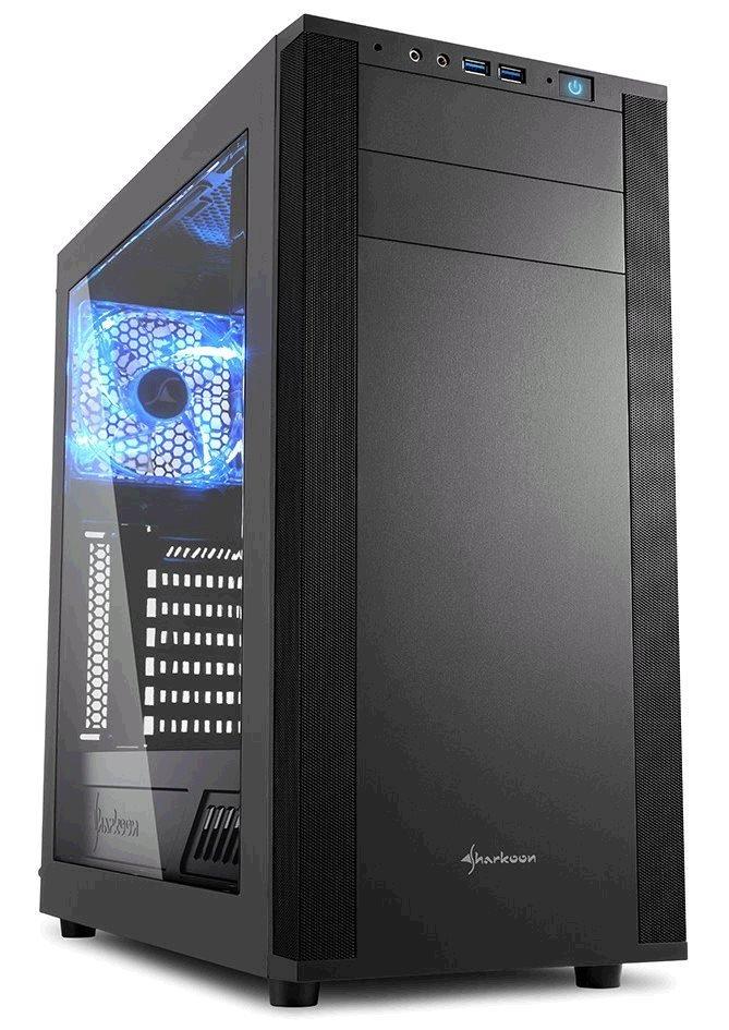 HAL3000 Gaming Pro