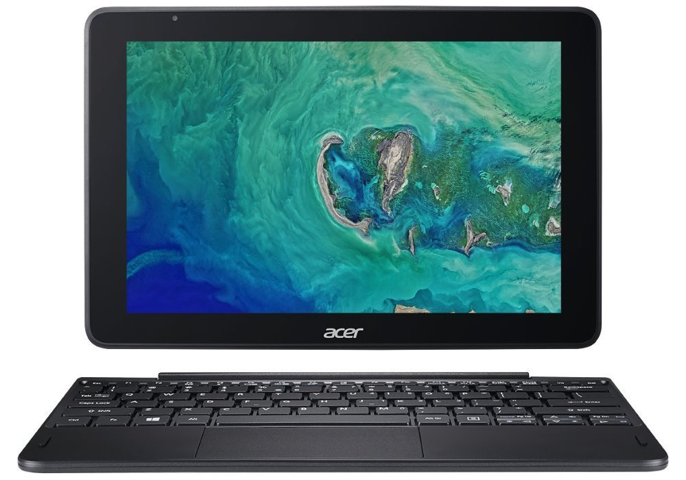 Tablet Acer One 10 (S1003-19R5)