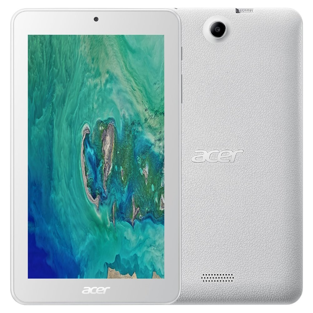 Tablet Acer Iconia One 7 (B1-7A0-K9Q6)