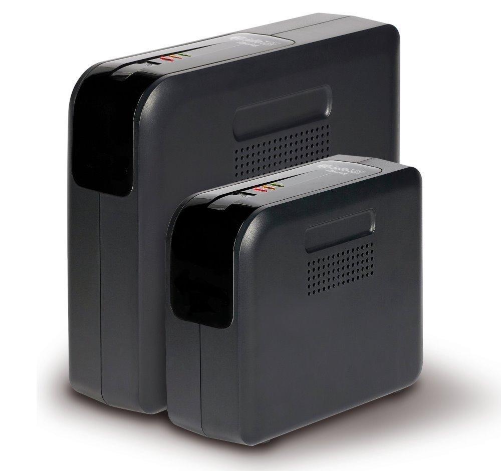 UPS Genio ID120, 1200VA/720W