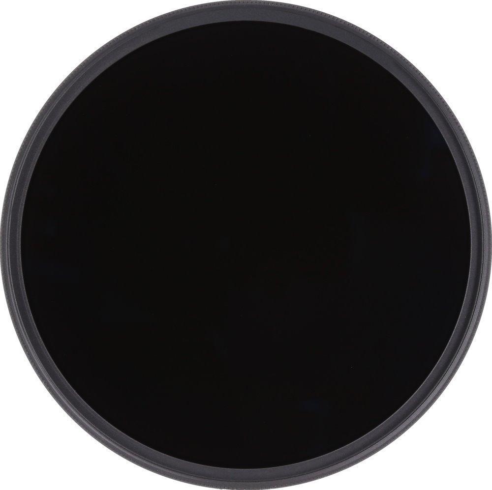 Filtr Rollei Extremium Dark CPL 82mm ND1000
