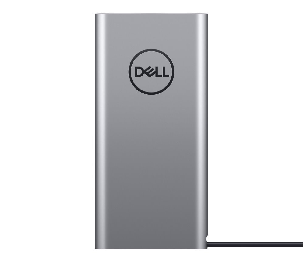 PowerBank Dell PW7018LC