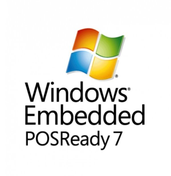 Windows Embedded POSReady 7  Runtime licence