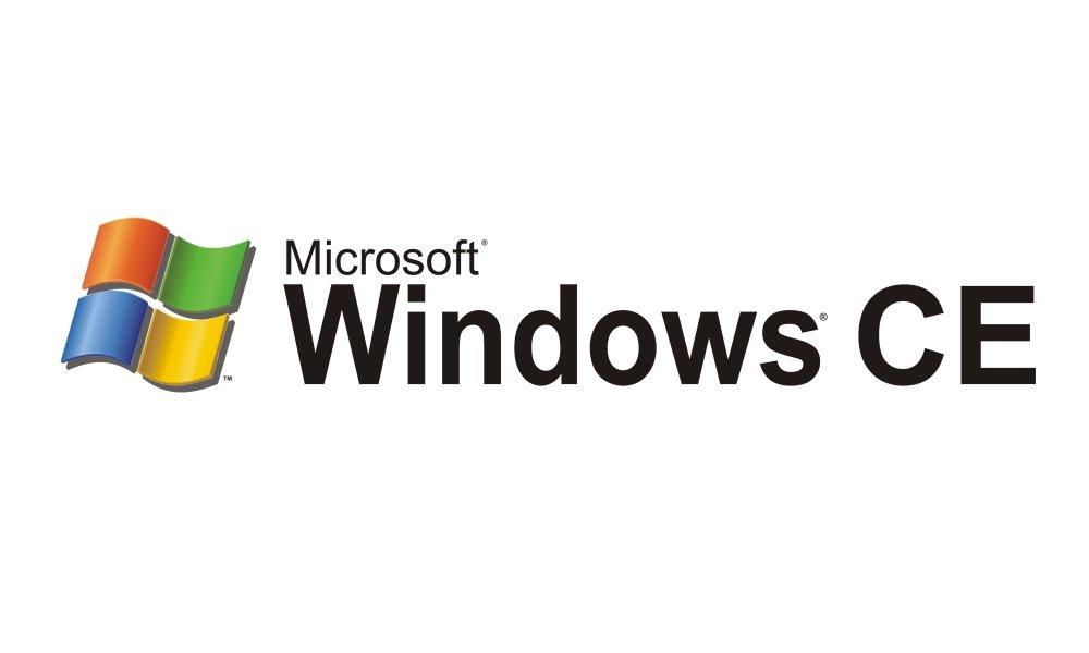 Windows CE 6.0, Pro licence  - Doprodej