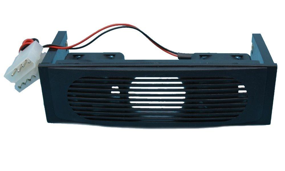 Chladič PrimeCooler PC-HDB2(BC)