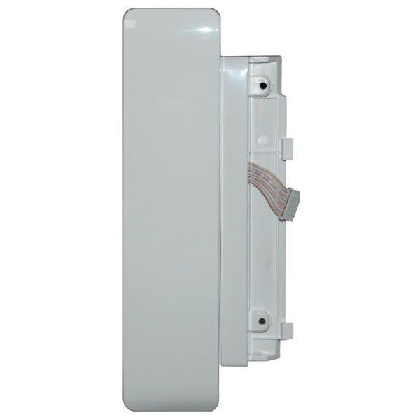 ROZBALENÉ - Domovní telefon, rozšíření DPM-443SM o sluchátko - výprodej