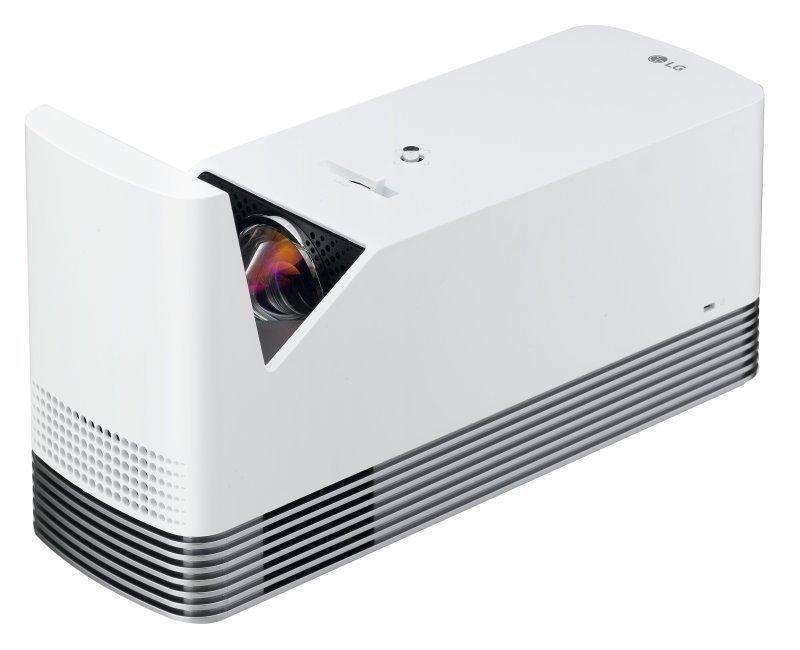 Projektor LG HF85JS