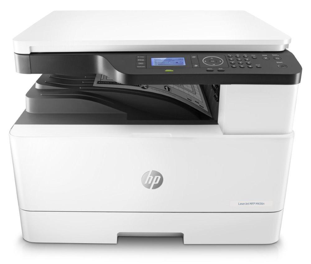 Multifunkční tiskárna HP LaserJet M436n