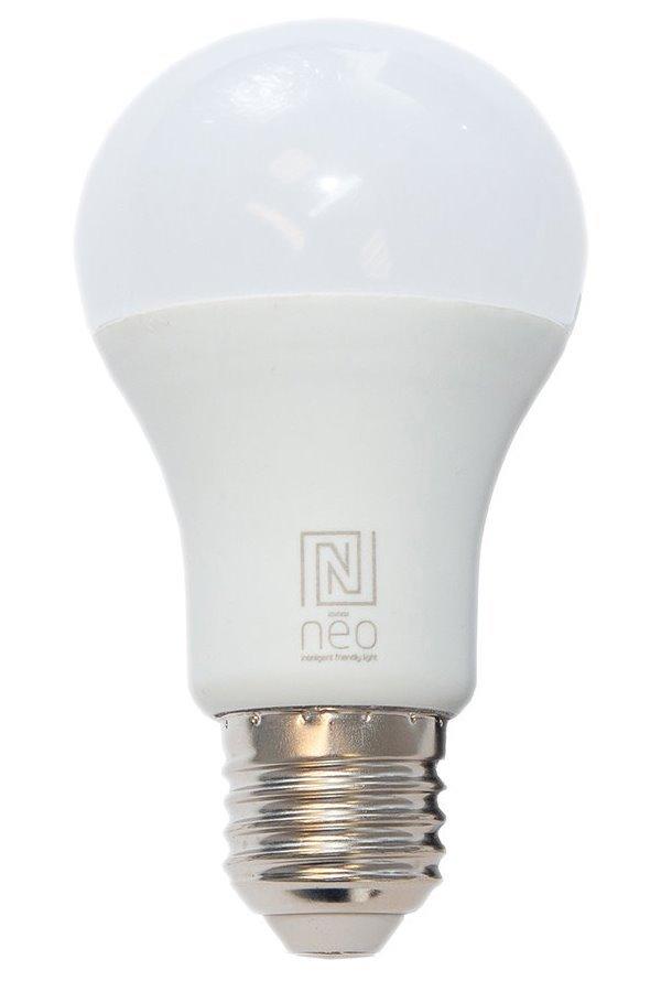 LED žárovka IMMAX Neo E27 8,5W