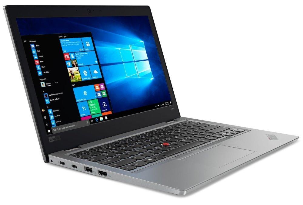 Notebook Lenovo ThinkPad L380