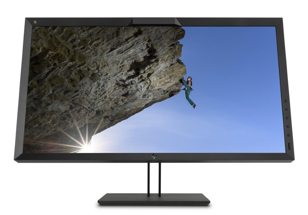 LED monitor HP DreamColor Z31x Studio 31,1""