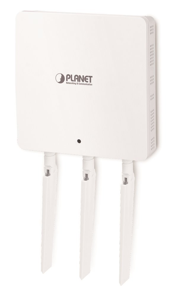 Access point PLANET WDAP-1750AC