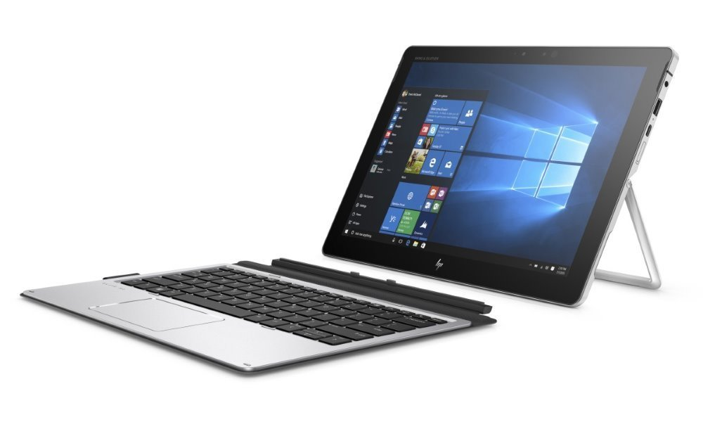Tablet HP Elite x2 1012 G2