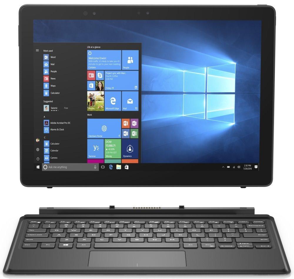Tablet Dell Latitude 5290 2v1