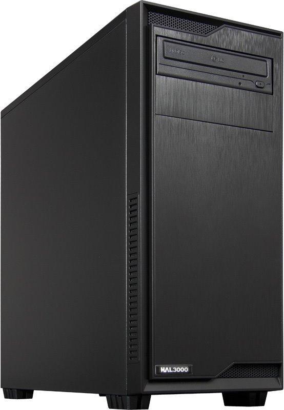 HAL3000 EliteWork IV SSD W10P