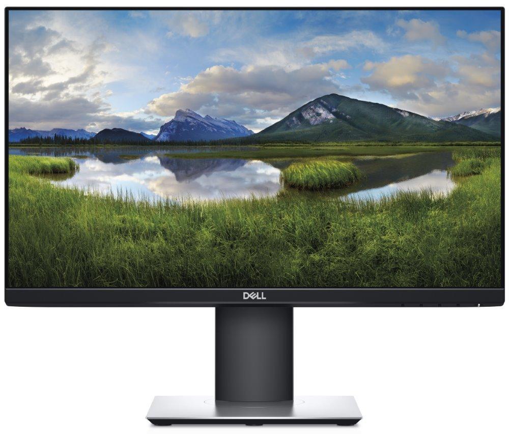 "LED monitor Dell P2219HC Professional 21,5"""