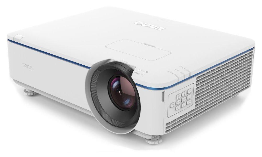 Projektor BenQ LU950
