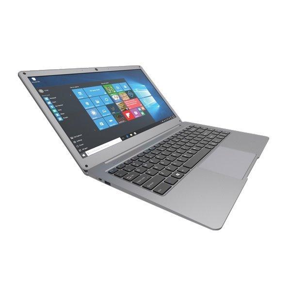 Notebook UMAX VisionBook 14Wg Plus