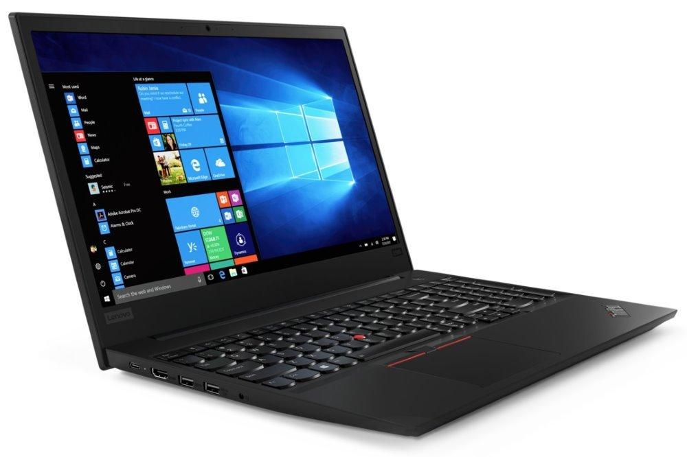 Notebook Lenovo ThinkPad E585