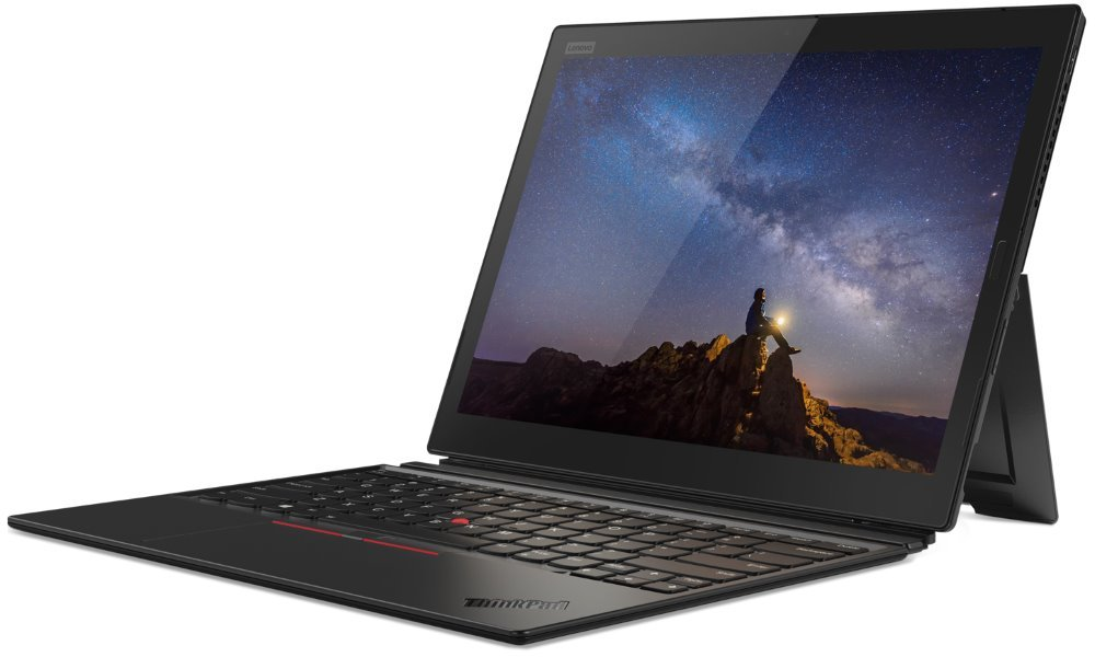 Tablet Lenovo ThinkPad X1 3rd Gen