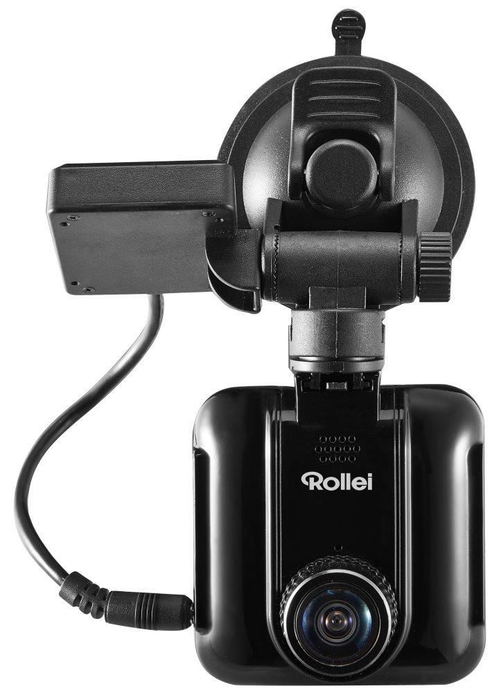 Digitální kamera Rollei CarDVR-72