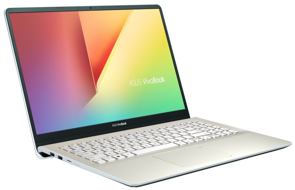 Notebook ASUS VivoBook S15 S530UN-BQ115T