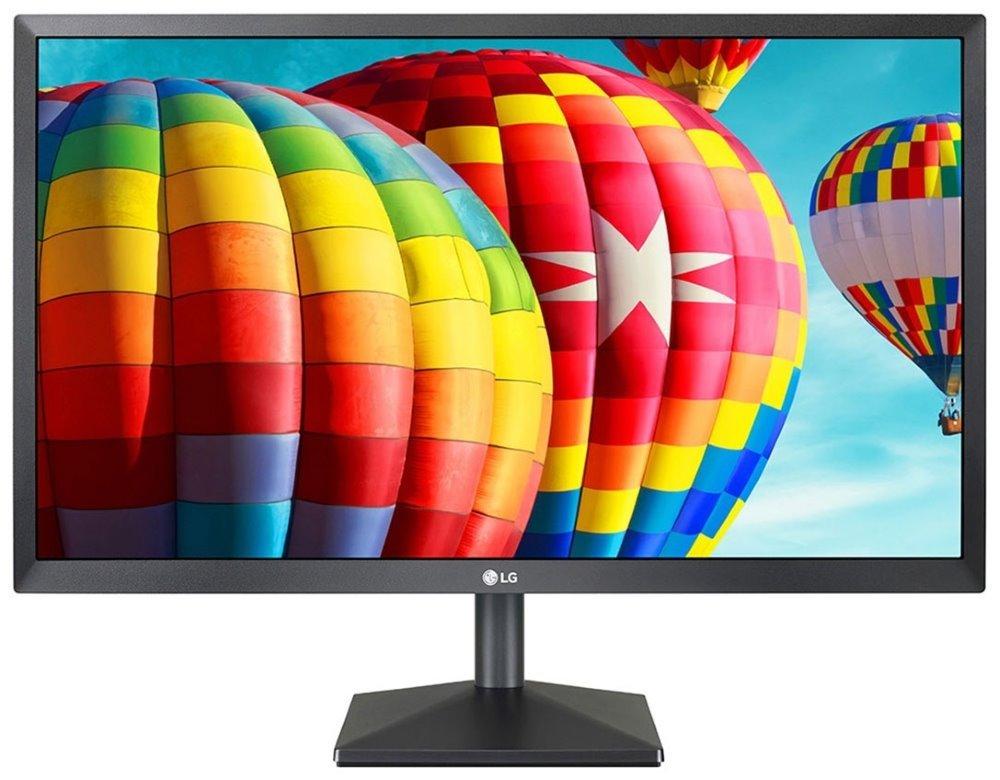 """LED monitor LG 22MK400H 21,5"""""""