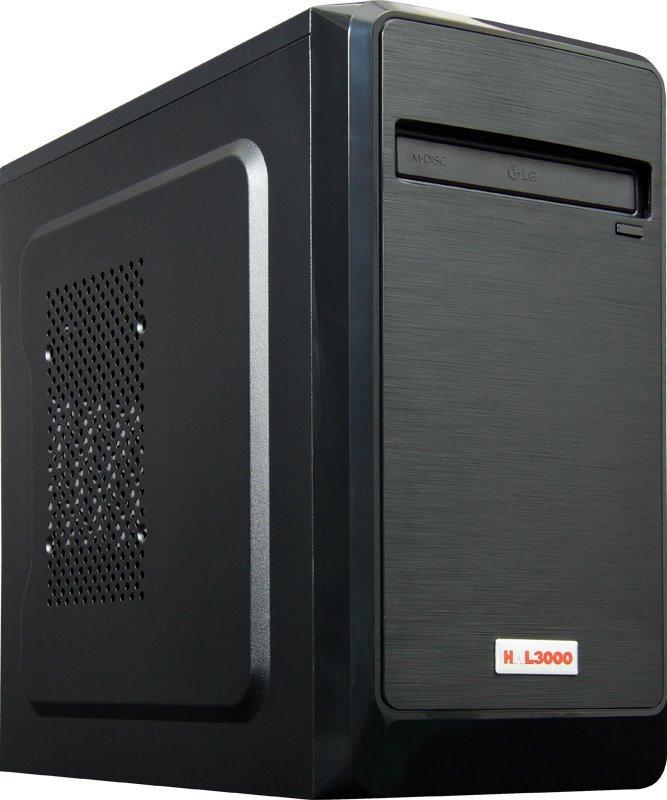 HAL3000 ProWork 118