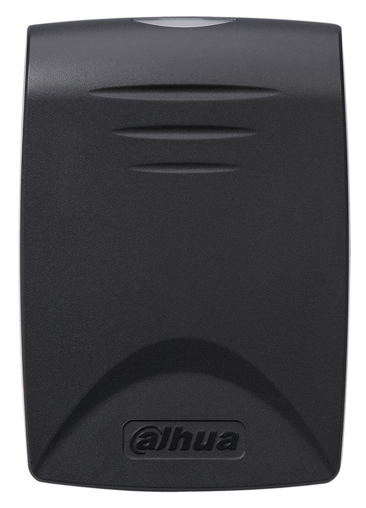 RFID čtečka - 13,56MHz, IP67, Wiegand a RS-485
