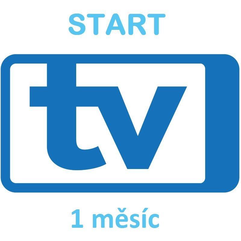 i4wifi IPTVSTART1M